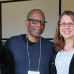 VAPC-2014-Spring-Conference-Moton-Museum-img_6714-crop