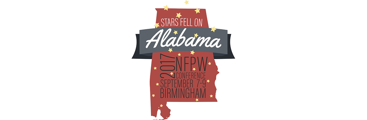 Celebrate 80 Years of NFPW