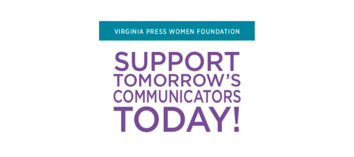 Calling all Virginia College Students